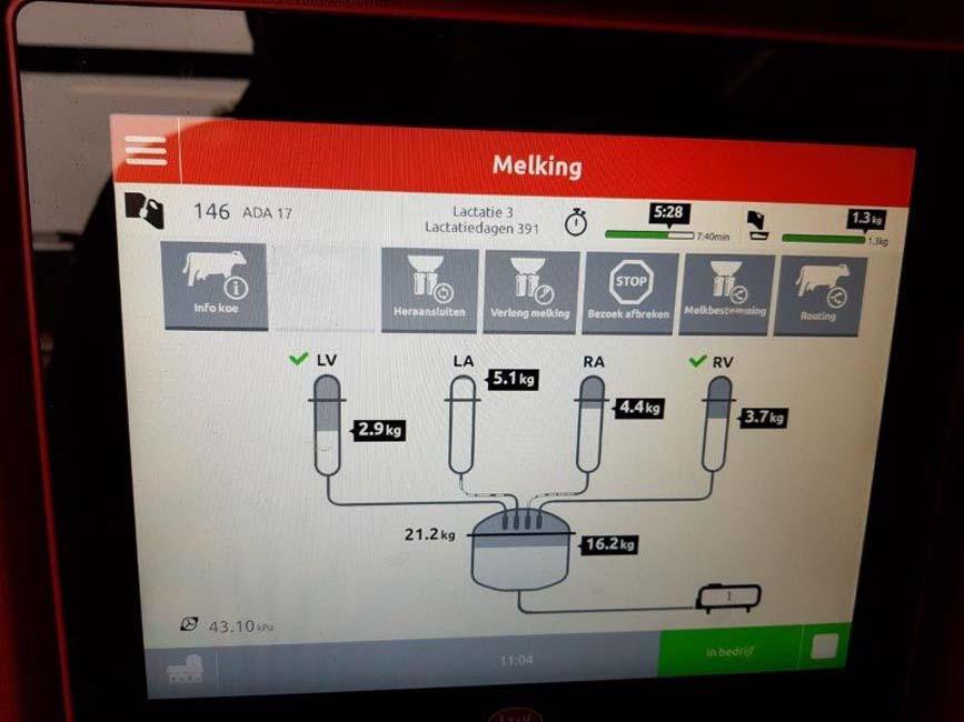 afbeelding melkrobot2019